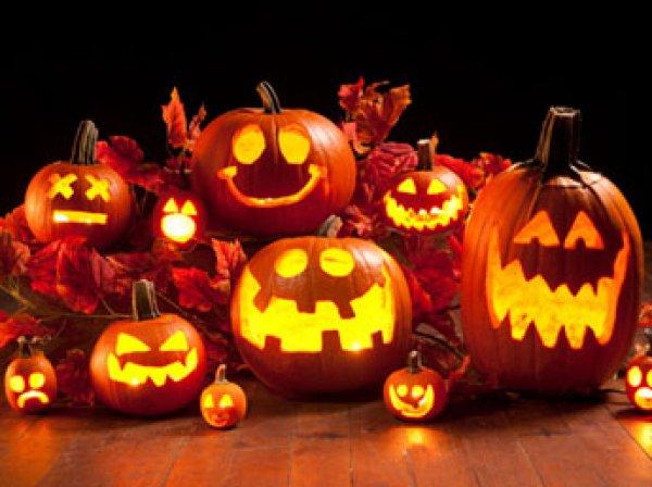 Глава Крыма Аксенов предложил запретить «хэллоуинские шабаши» в школах