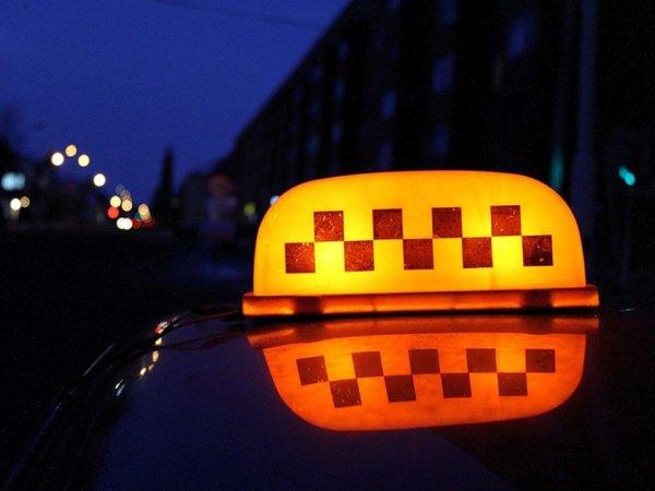 В Новосибирске таксист убил четырех женщин и вырезал у них половые органы