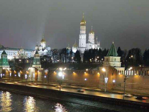 Синоптики: на Москву надвигаются морозы
