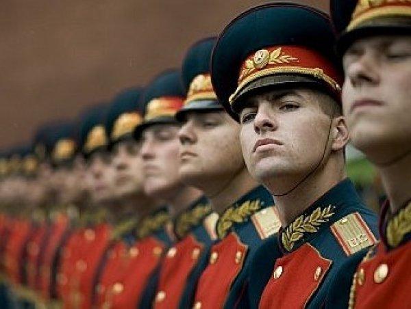The Diplomat: Запад недооценил военную мощь России