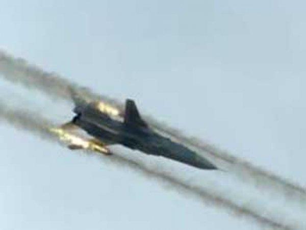 СМИ оценили стоимость российской военной операции в Сирии