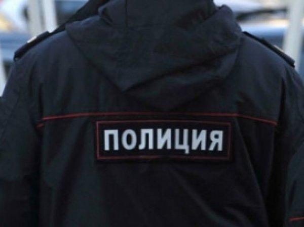 Работник секс-шопа в Ессентуках три года жил в квартире с телом умершей матери