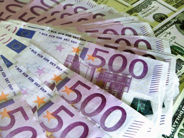 Курс доллара на сегодня, 20 октября 2015: эксперты рассказали, какая валюта будет падать весь год