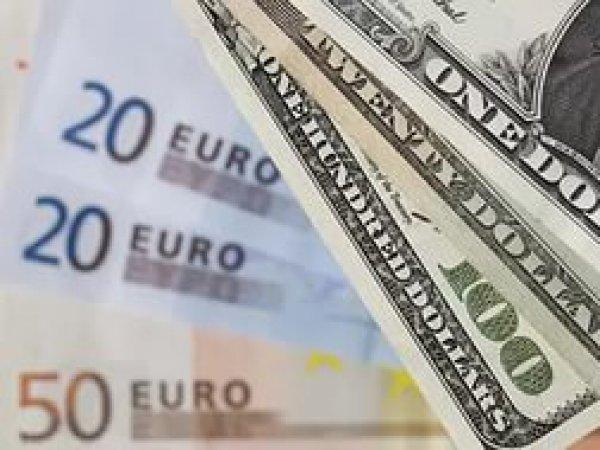 Курс доллара и евро на сегодня, 15 октября 2015: официальный курс евро поднялся выше 72 рублей