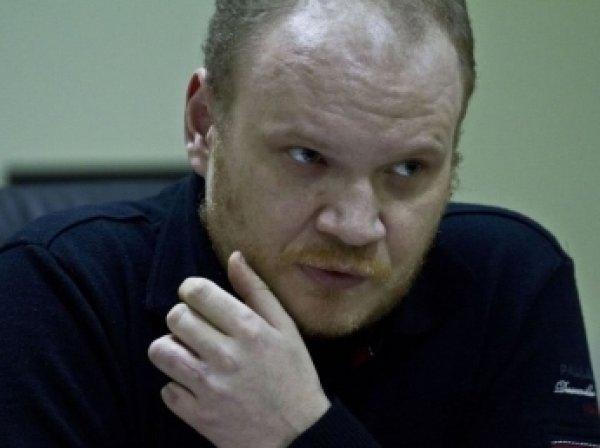 Покушение на Олега Кашина оплачивалось через бухгалтерию завода «Ленинец» как гособоронзаказ
