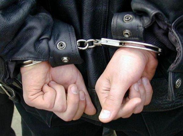 Один из участников нападения на Буденновск в 1995 году задержан в Подмосковье