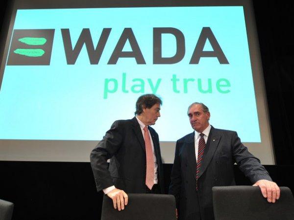 Допинг-скандал: ВАДА порекомендовало отстранить российских легкоатлетов от соревнований