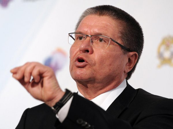 Курс доллара на сегодня, 10 ноября 2015: Улюкаев заявил, что новой девальвации рубля не будет
