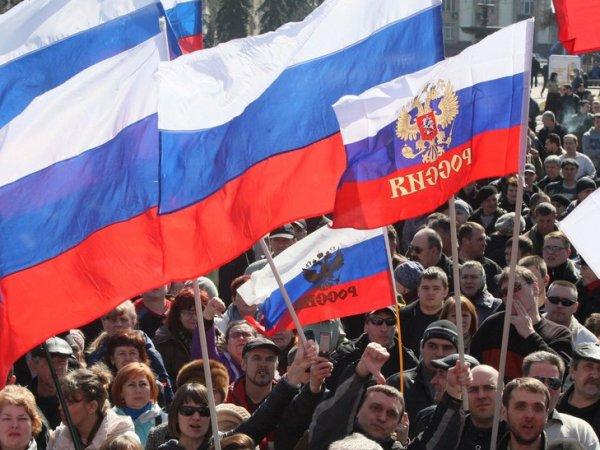 Специалисты выяснили, чего больше всего боятся россияне