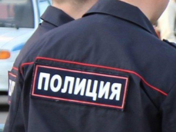 """В Москве задержаны мошенники из Камеруна, """"умножавшие"""" деньги"""