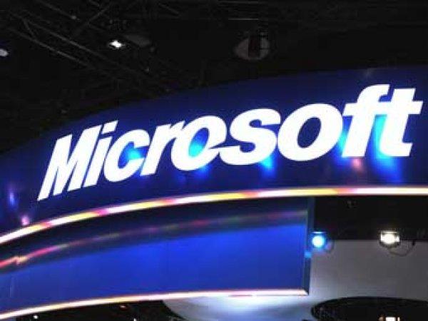 СМИ: Microsoft с 1 января 2016 поднимает цены на свои продукты в России