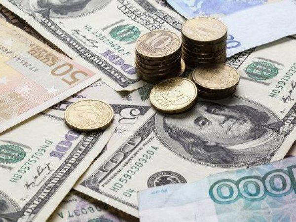 Курс доллара на сегодня, 6 ноября 2015: эксперты рассказали, какой курс рубля спасет экономику России