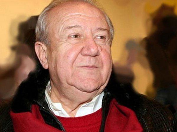Зураб Церетели создаст мемориал жертвам крушения А321