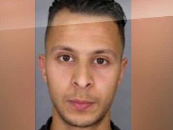 Теракты в Париже 13 ноября 2015: один из организаторов серии атак в Париже ходил в гей-клубы