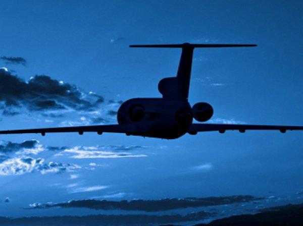 Крушение А321 в Египете, последние новости: россияне не смогут летать в Египет уже с 6 ноября