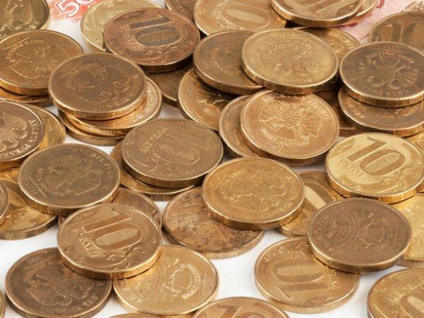 Курс доллара на сегодня, 24 ноября 2015: финансисты рассказали о перспективах рубля на ближайшие две недели