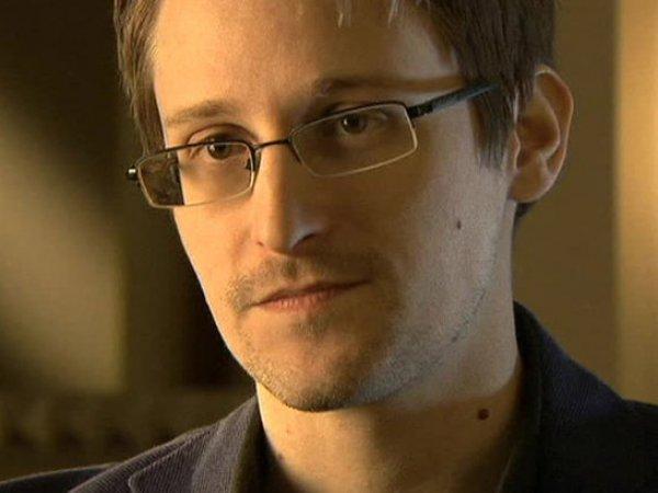 Эдвард Сноуден рассказал о пытках в ЦРУ