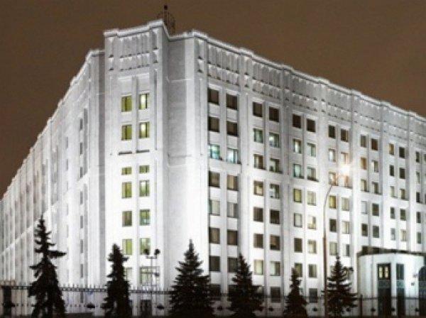 Минобороны РФ огласило сроки операции ВКС России в Сирии