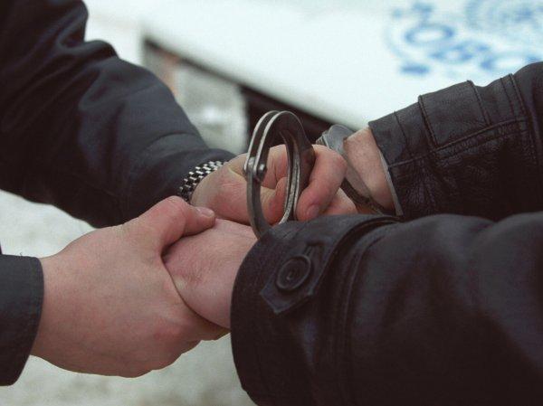 Ирина Шевцова, последние новости: убийцу 11-летней школьницы задержали во Владивостоке (ФОТО)