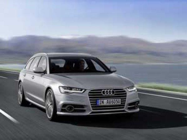 """""""Дизельный скандал"""" Volkswagen затронул Audi и Porsche"""