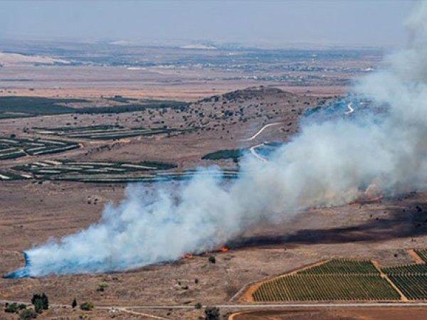 Сбитый Су-24 в Сирии, летчики найдены: второго пилота Су-24 спасли сирийские военные – сообщили СМИ (ФОТО)