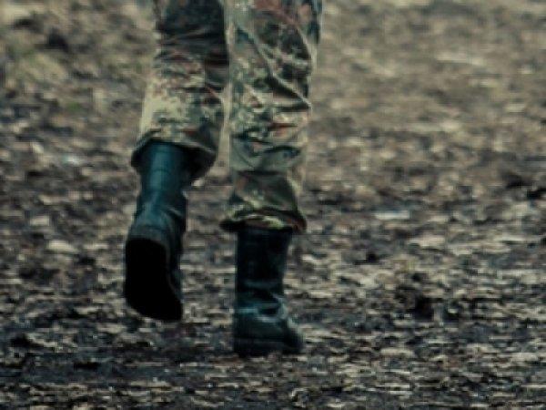 На Камчатке нашли дезертира, прятавшегося в лесу 11 лет