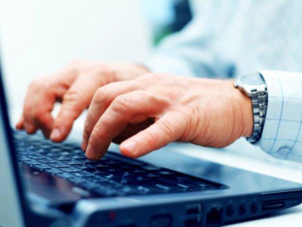 СМИ: россиянам придется платить пошлину за покупки в интернет-магазинах