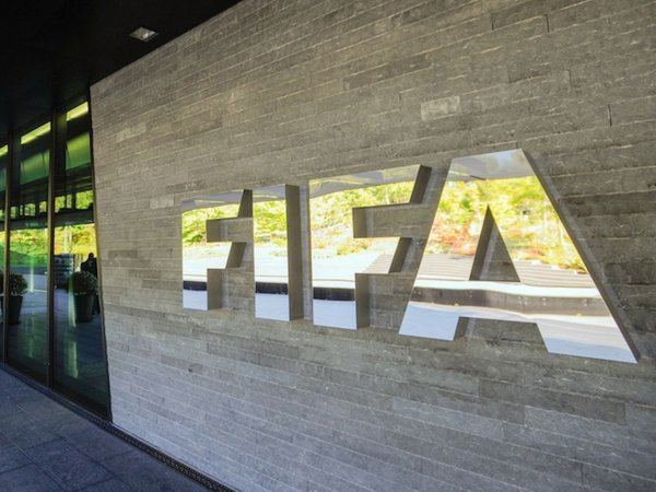 Экс-глава Федерации футбола Сальвадора арестован по делу о коррупции в FIFA