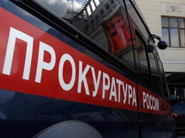 Фигурантка расследования ФБК Ольга Лопатина опровергла связь с Цапками