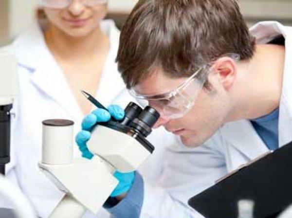 Ученые определили главную причину возникновения рака
