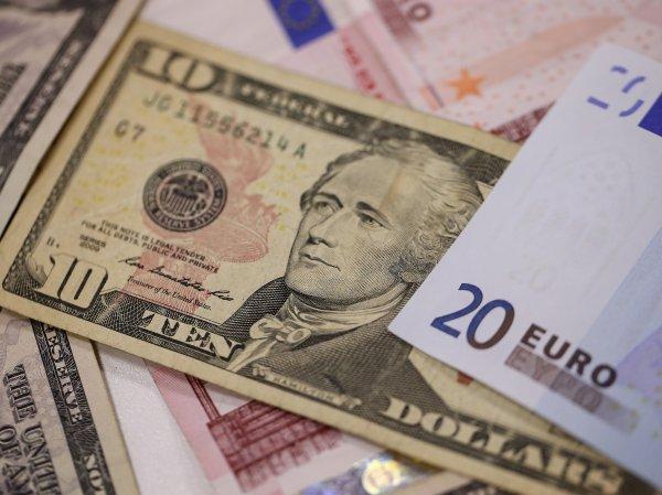 Курс доллара на сегодня, 29 декабря 2015: в 2016-м году нефтяные валюты укрепятся, а металлические - ослабнут - эксперты