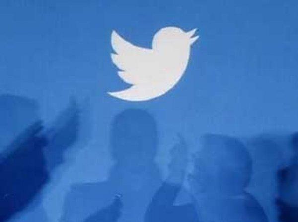 Twitter запатентовал беспилотник, управляемый лайками