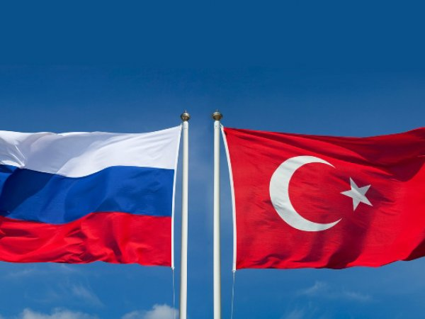 СМИ: РФ расширит санкции против Турции, ударив по гостиничному бизнесу