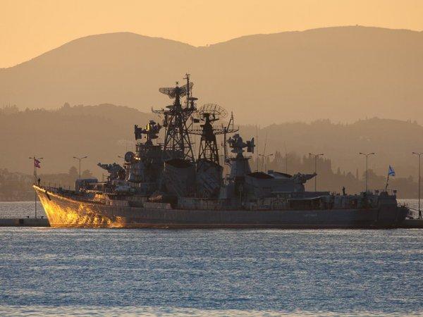 """""""Сметливый"""", последние новости 2015: владелец турецкого сейнера рассказал об инциденте в Эгейском море (фото)"""