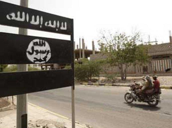 Боевики «Аль-Каиды» захватила два города в Йемене