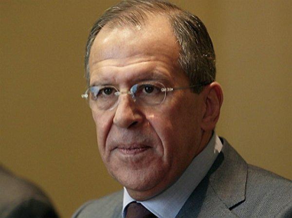 Стали известны детали плана СБ ООН по мирному урегулированию в Сирии