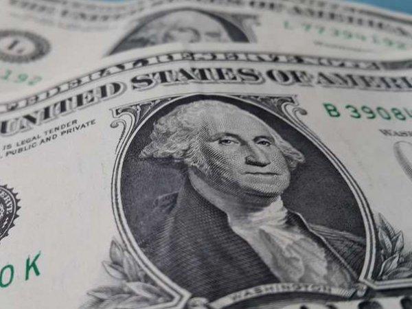 Курс доллара на сегодня, 31 декабря 2015 приблизился к 73 рублям