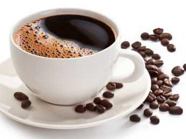 Ученые признали, что употребление кофе снижает риск ранней смерти
