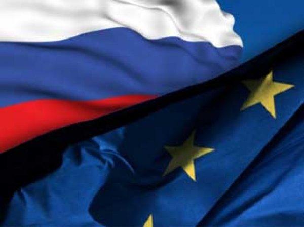 Италия заблокировала вопрос о продлении санкций ЕС против России