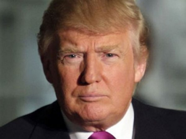 Дональд Трамп: Клинтон стала причиной хаоса на Ближнем Востоке
