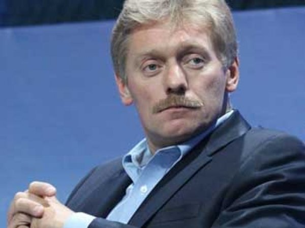 Кремль рассказал про планы по повышению пенсионного возраста