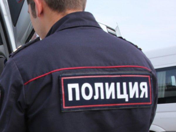 В результате перестрелки в московском ресторане ранен один человек