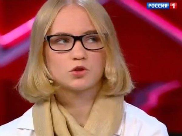 Ирина Сычева, последние новости: изнасилованная на вечеринке МАДИ студентка обзавелась парнем (фото)