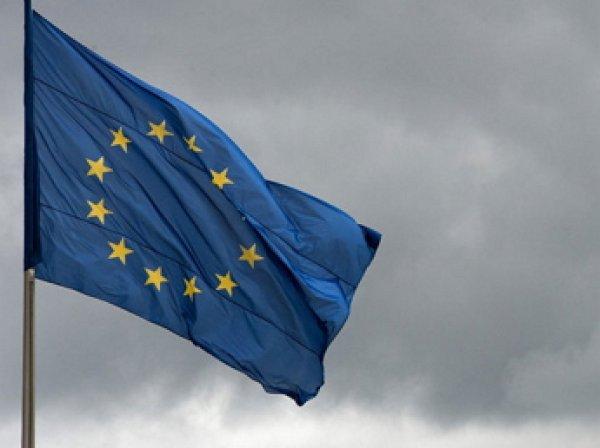 Евросоюз продлил санкции против РФ до 31 июля 2016