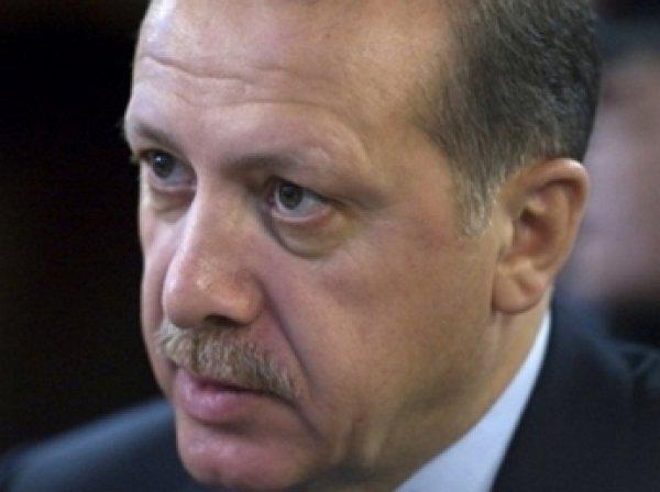 ИноСМИ: Турции уловками пытается, восстановить отношений с Россией