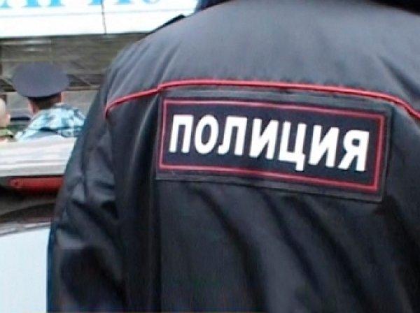 Новосибирский полицейский избил задержанного, облил водой и выставил на мороз
