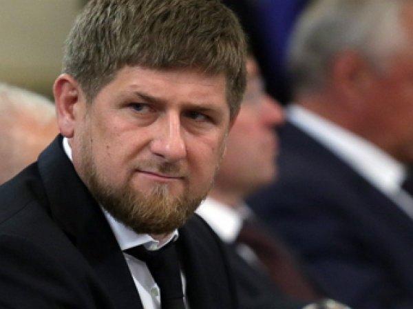 Кадыров: Путин дал исчерпывающие ответы по самым острым российским проблемам