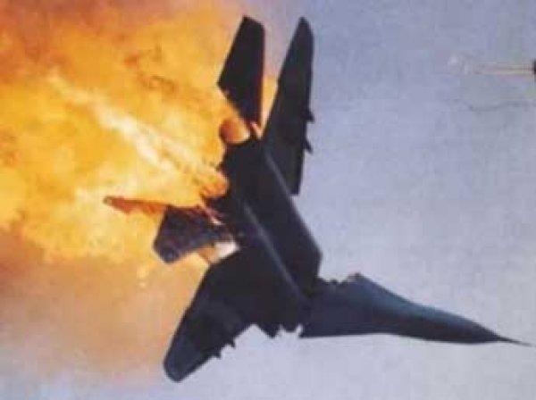 Турция отказалась платить России за сбитый Су-24