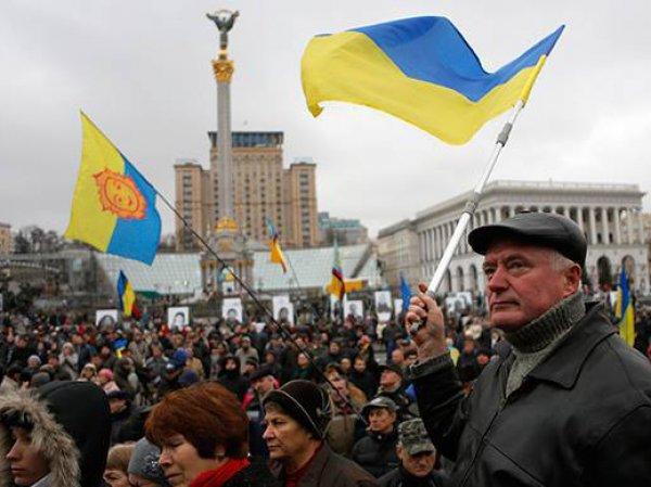 Украина, последние новости: Минфин РФ назвал дату дефолта Украины