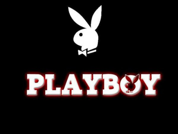 """""""Девушкой месяца"""" последнего номера Playboy с обнаженкой стала выросшая в России уроженка Грузии"""